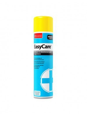 EasyCare (aérosol de 600 ml) - Advanced