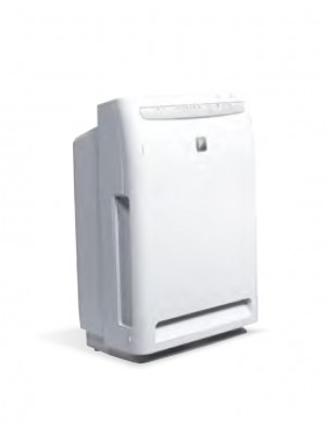 Purificateur d'air Daikin MC70L - Daikin