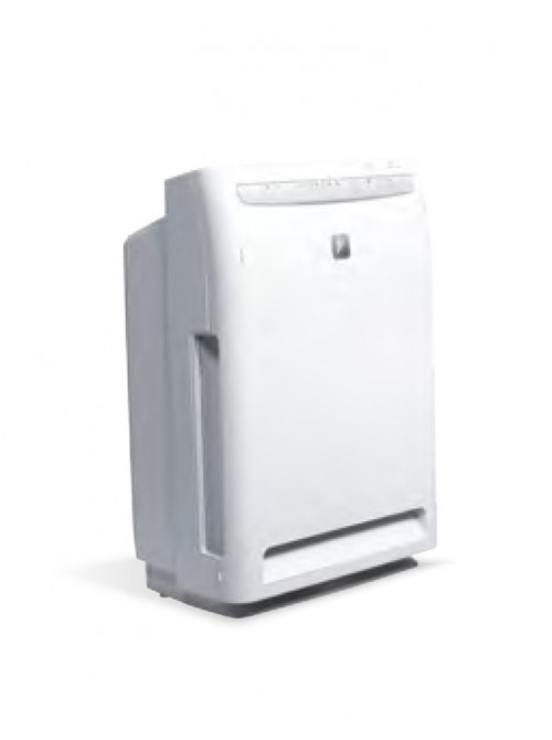 Purificateur d'air Daikin MC70L